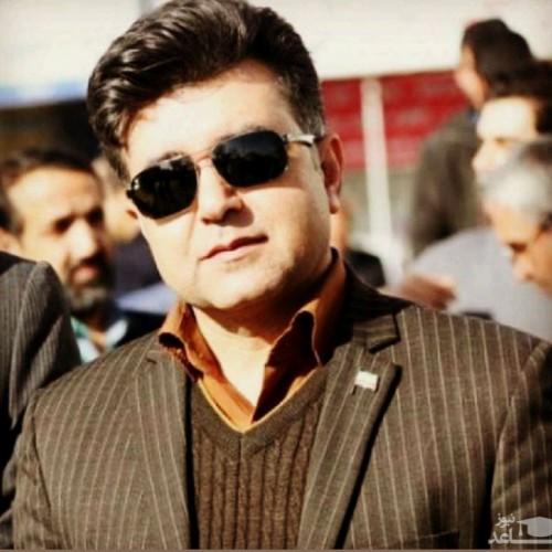 دکتر شهرام فتاحی : میراث ظریف و افق های نو در سیاست خارجی