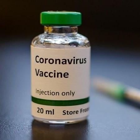 دلیل اینکه رهبری واردات واکسن آمریکایی و انگلیسی را ممنوع کردند چیست؟