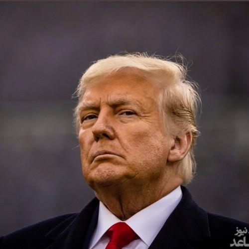 دونالد ترامپ به قدرت برمیگردد