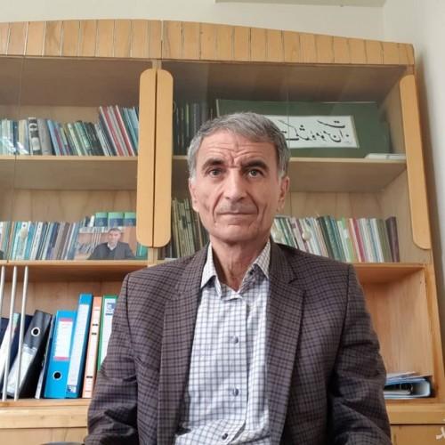 دکتر عبدالرزاق حسامی فر : فضیلت قلم و جایگاه اهل قلم