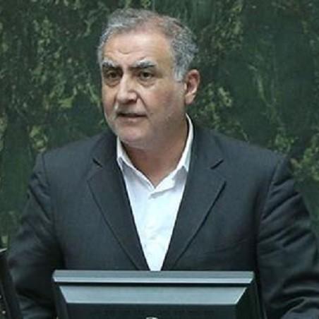 دکتر احمد علیرضا بیگی : چرا دولت مصرانه بر تصویب FATF  تأکید دارد؟