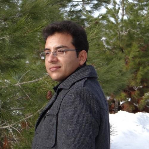دکتر علی عباسعلی زاده : نگاهی به شب یلدا در ادبیات فارسی