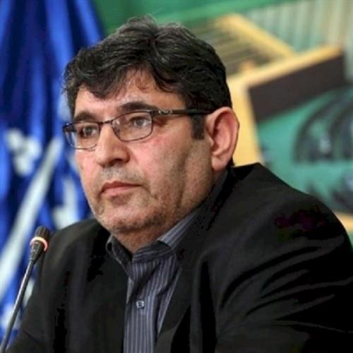 دکتر علی وقفچی : مبارزه با فساد و توزیع عادلانه ثروت راه حل نجات اقتصاد کشور