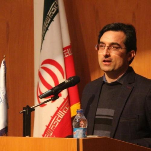دکتر امیر حسین حاتمی : چرا باید تاریخ خواند؟