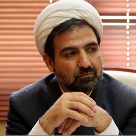 دکتر بهمن اکبری : نظریه اسلامی اقتدار و ضرورت کاهش فاصله حاکمیت و مردم