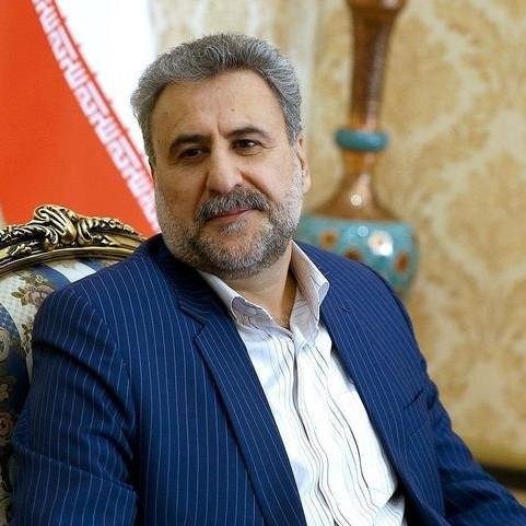 دکتر حشمت الله فلاحت پیشه : گفتگوهای وین، تحولات هسته ای و آینده برجام