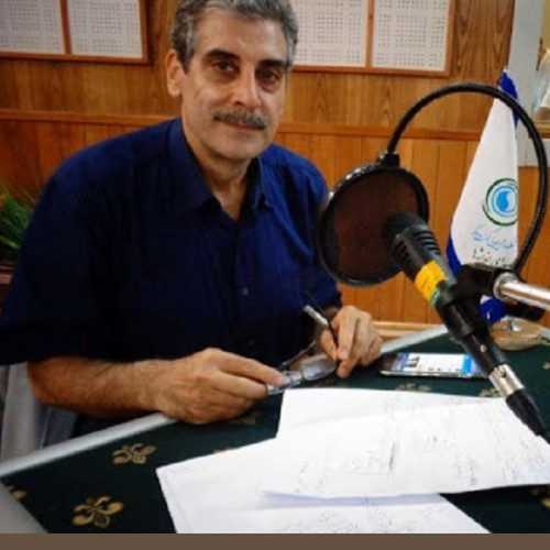 دکتر مهدی سلطان محمدی : ساخت مَسکن با سرمایه گذاری دولت، از آرزو تا واقعیت!