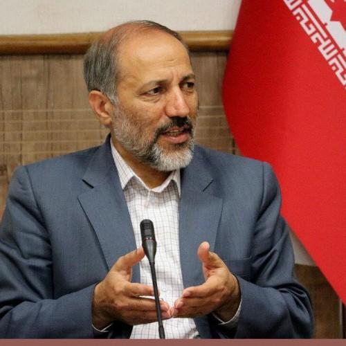 دکتر میکائیل جمالپور : بسیج و تفکر بسیجی، فرمول خنثی سازی تحریم بر اساس گفتمان امام و رهبری