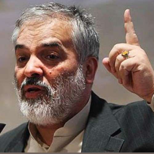 دکتر محمد حسن قدیری ابیانه : محاکمه روحانی؛ آری یا نه؟