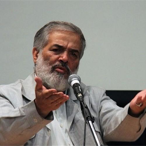 دکتر محمد حسن قدیری ابیانه : احمدی نژاد در آینده ای بسیار نزدیک محاکمه خواهد شد!