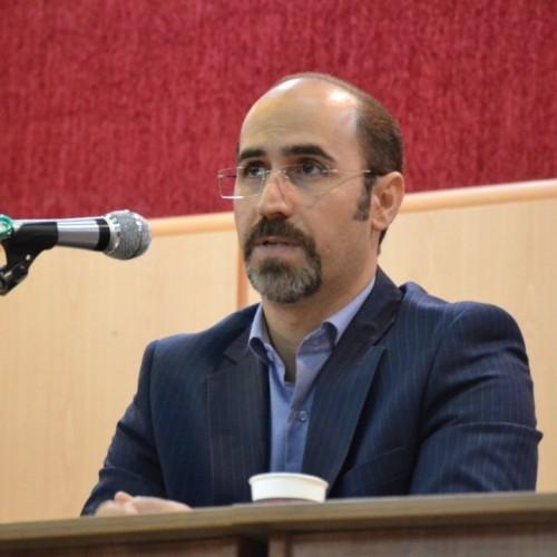 دکتر رضا اختیاری امیری : پایان دوران بنیامین نتانیاهو و آینده خاورمیانه
