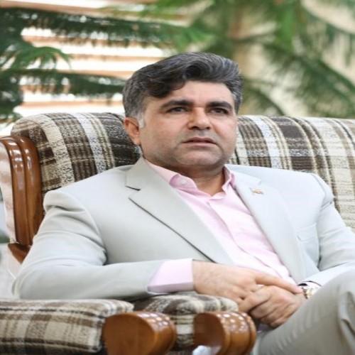 دکتر شهرام فتاحی : کارنامه سیاست خارجی دولت دوازدهم و چشم اندازهای دیپلماسی فعال