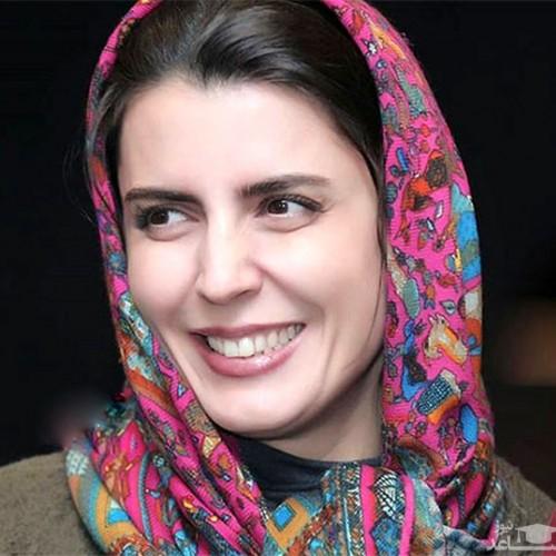 دستمزد نجومی و میلیاردی لیلا حاتمی خبرساز شد
