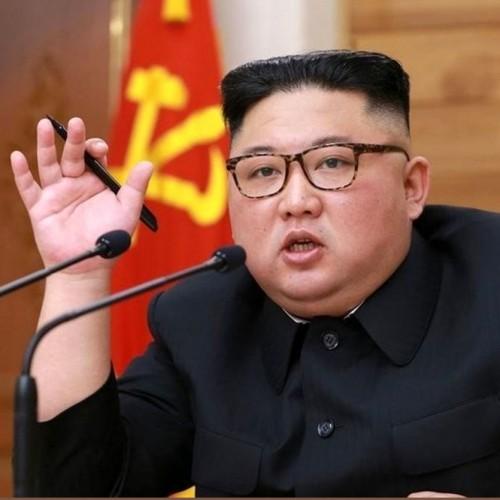 دستور عجیب رهبر کره شمالی برای تمام زنان بین ۲۰ تا ۶۰ سال و متاهل! +فیلم