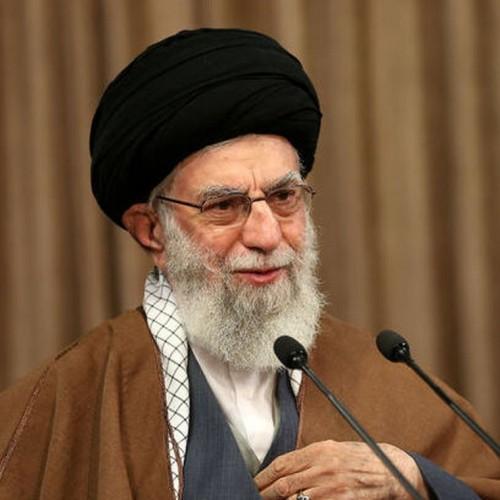 دستورات مهم رهبر انقلاب به دولت سیزدهم در حکم تنفیذ ابراهیم رئیسی