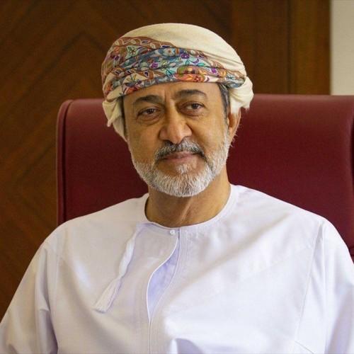 (عکس) انتشار عکس های همسر پادشاه عمان برای اولین بار