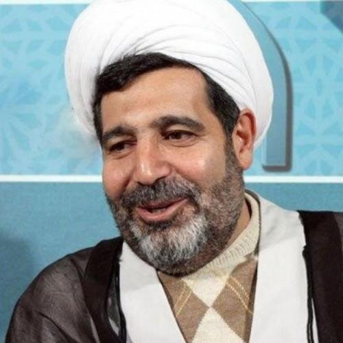 عکسهای جسد و چهره قاضی منصوری منتشر شود