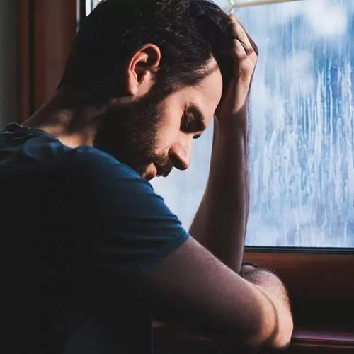 علل زود انزالی مردان و روش های درمان