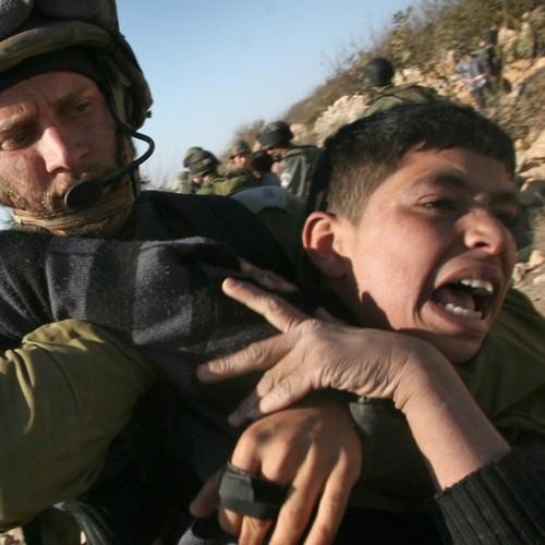 اردوغان: فلسطین زخمی همیشگی بر قامت بشریت است