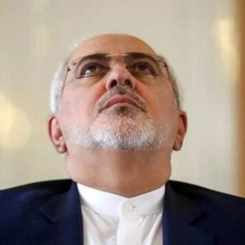 فایل صوتی ظریف را از نزدیکان احمدی نژاد به من رساندند