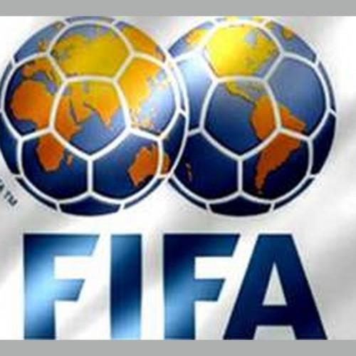 فیفا به داد تیمهای ایرانی رسید