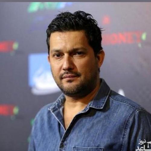 (فیلم) هنرنمایی بی نظیر «حامد بهداد» این بار در عرصه دوبله