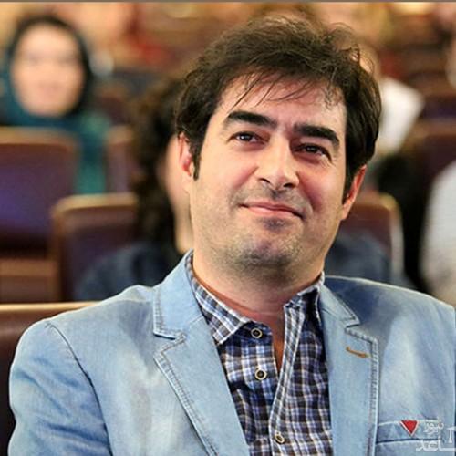 (فیلم) حرکات موزون شهاب حسینی با نقی و ارسطو