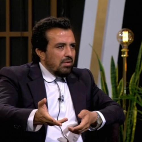 (فیلم) حسینی بای كرونا را شكست داد