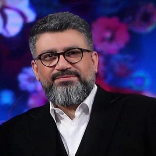 (فیلم) ماجرای بنز خریدن رضا رشیدپور!