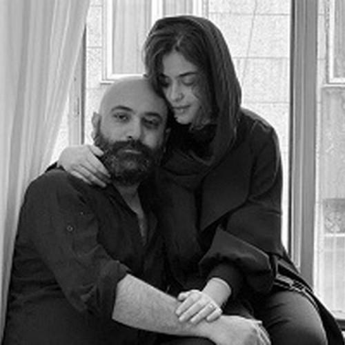 (فیلم) «ریحانه پارسا» خبر جداییاش از مهدی کوشکی را تأیید کرد؟