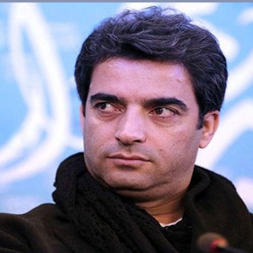 (فیلم) صحبتهای منوچهر هادی؛ کارگردان معروف ایرانی بعد از تایید ابتلایش به کرونا