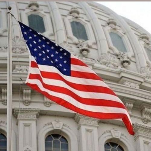 (فیلم) صحبتهای شنیدنی مورخ آمریکایی درباره حمله طرفداران ترامپ به کنگره آمریکا