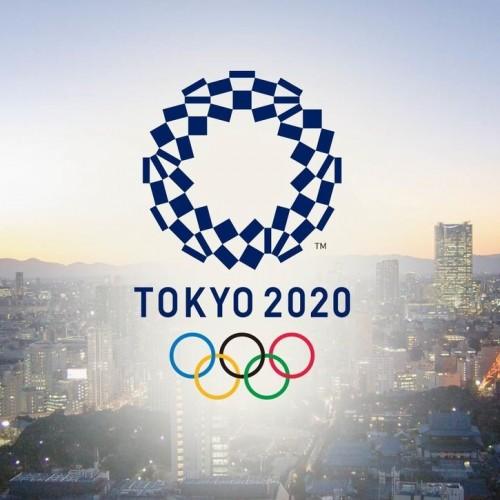 (فیلم) تکاپوی کاروان ورزشی ایران برای حضور در المپیک توکیو