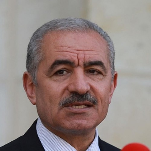 فلسطین تهدید کرد از کشورهای عربی در دادگاههای بینالمللی شکایت میکند