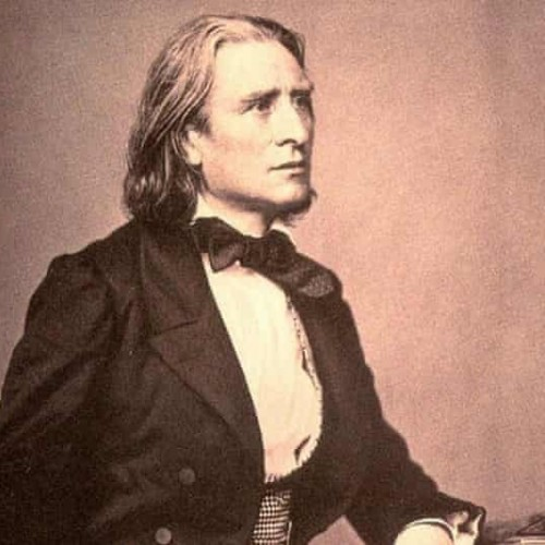 Franz Liszt: Years with Marie d'Agoult and Compositions at Weimar