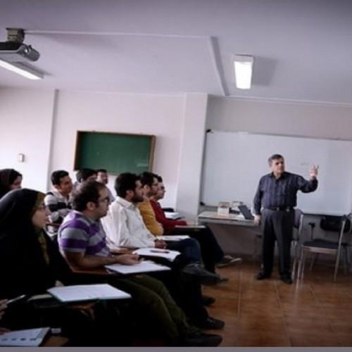 فراز و نشیب جذب اعضای هیئت علمی دانشگاهها/ بازنشستهها مجال فعالیت به جوانان نمیدهند