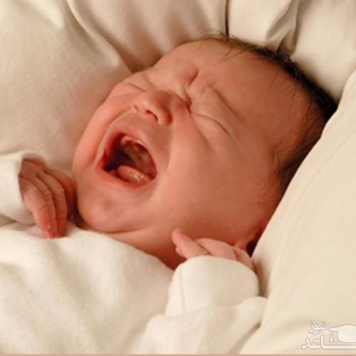 فروش نوزاد به قیمت 100 میلیون در اینستاگرام! + فیلم تکاندهنده