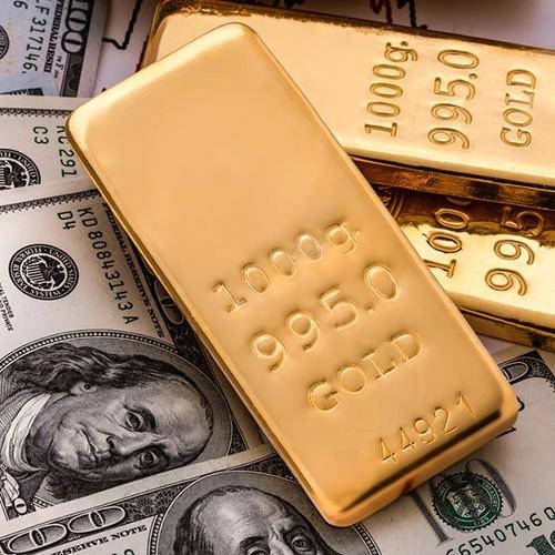 قیمت دلار و نرخ ارز در بازار آزاد روز سه شنبه 6 خرداد 99/ دلار چند؟