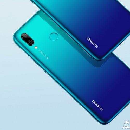 قیمت انواع  گوشی هواوی (Huawei) شنبه 5 مهر 99