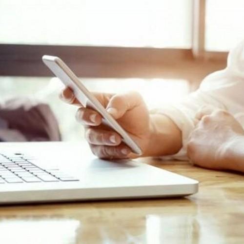 گرانی بستههای اینترنت امروز اصلاح میشود