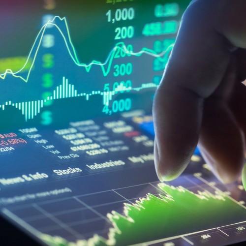 گره معاملاتی در بورس چیست