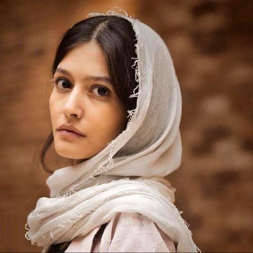 حال و هوای عاشقانه «پردیس احمدیه»