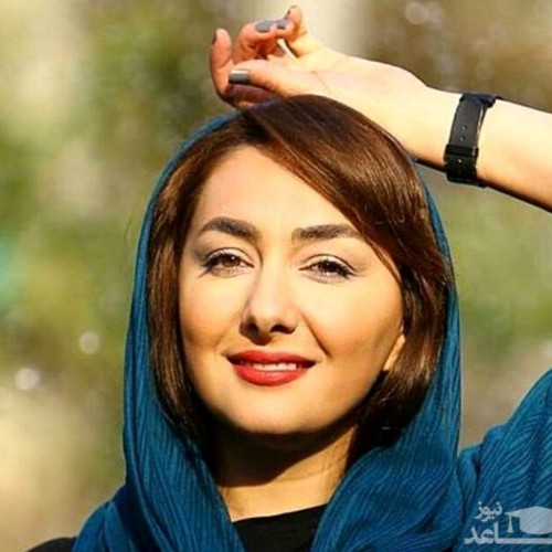 هانیه توسلی جزئیات داستان تجاوز 4ساله اش را افشا کرد