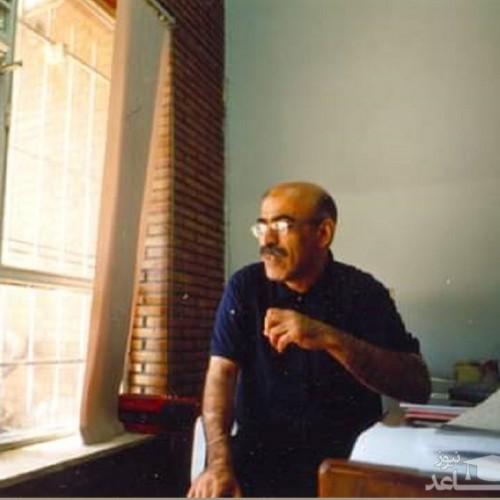 هاشم حسینی : رنج های توسعه نیافتگی و اژدهای تکنوکراسی