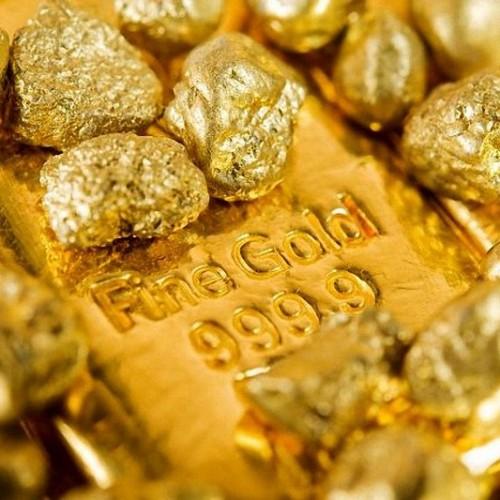 هنگام خرید طلای آب شده به چه نکاتی توجه کنیم؟