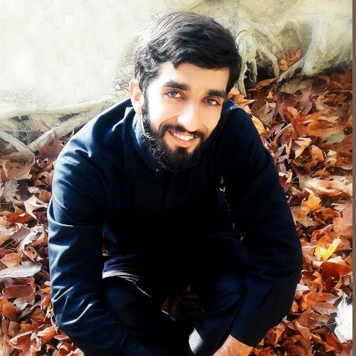 حججی را سردار سلیمانی کشت؛ اسم رمز وقیحانه ارتش سایبری ضد انقلاب علیه سپاه