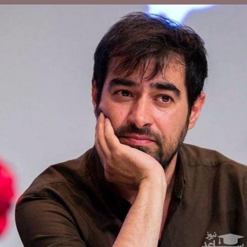 همکاری شهاب حسینی با کلاه قرمزیی ها