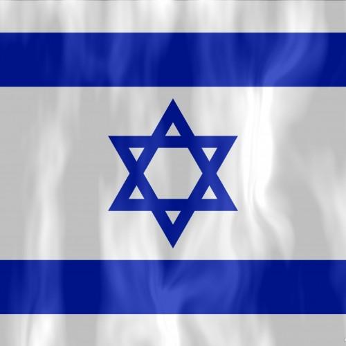 حق انتقام از اسرائیل برای ایران محفوظ است + فیلم
