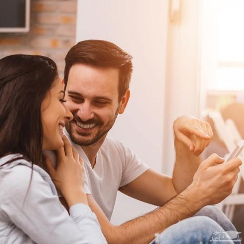 ۱۰ حقیقت روانشناسانه که میگوید رابطه عاطفی شما چقدر دوام میآورد