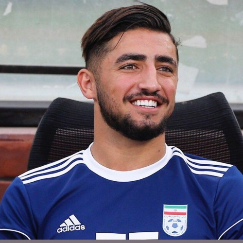 حراج صد میلیاردی ستاره جوان فوتبال ایران!